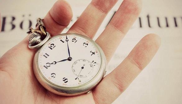 durée de sommeil
